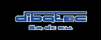 bascula-digital-40-kg-dibatec-reforzada-envio-gratis-6759-MLM510