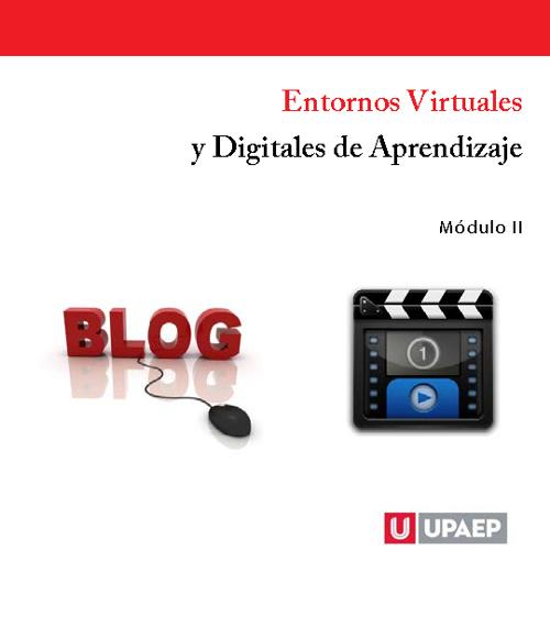 Blogs y Videos