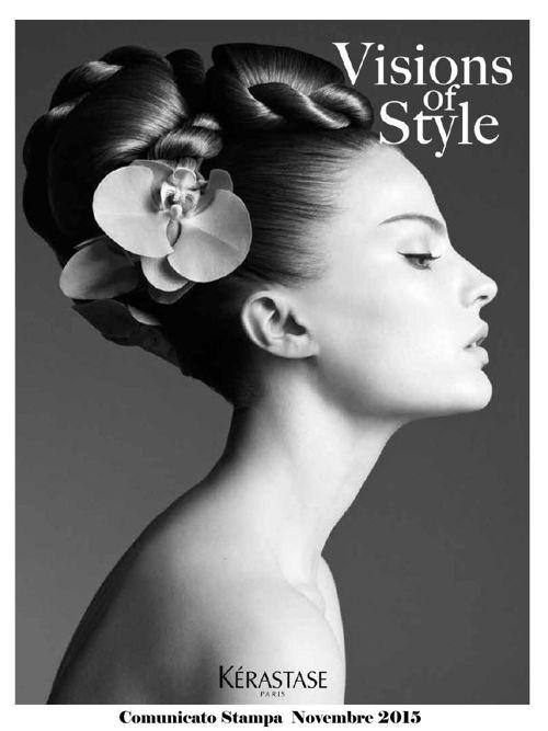 CS_KERASTASE_Vision Of Style_Creme de la Creme_ Nov15