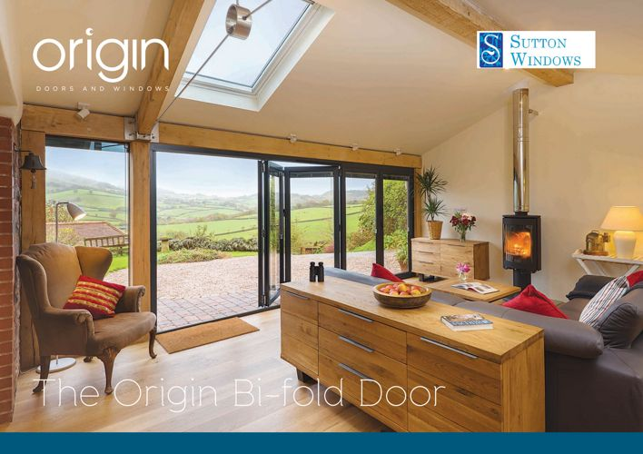 the-origin-doors-brochure Sutton Windows