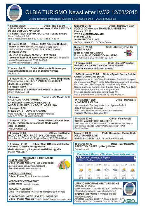 newsletter_olbiaturismo_12032015