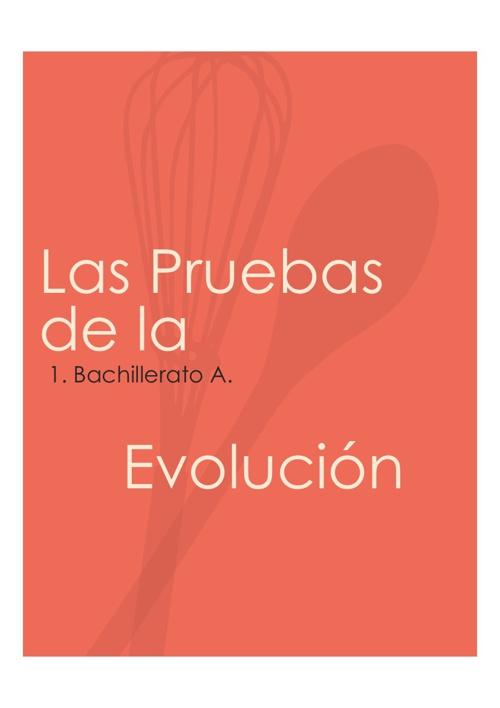 Exposición CMC Pruebas