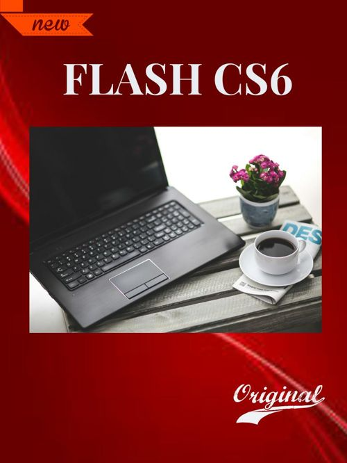 Interpolacin De Formas en Flash cs6