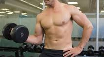 Increase Your Muscle Mass By Megadrox