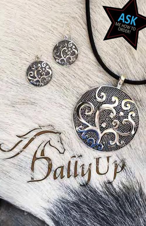 DallyUp 2013 Catalog