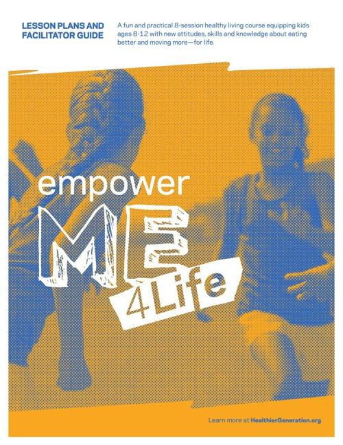 empowerME4Life