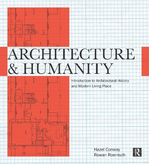 Architecture and Humanity