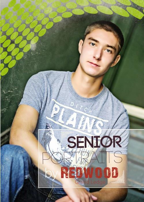 Senior I-M