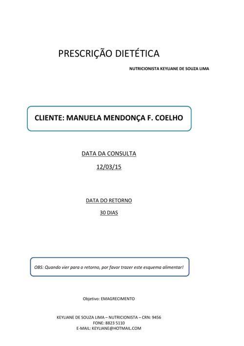 dieta MANUELA COELHO  (1)