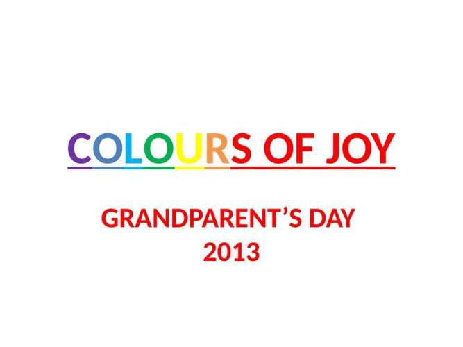 Copy (2) of GRANDPARENT_S_DAY_2013_p