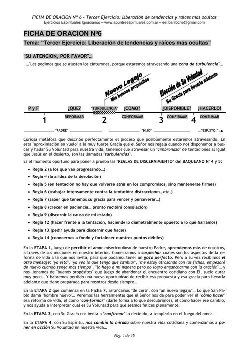EEI-06-FO - Liberacion de tendencias y raices