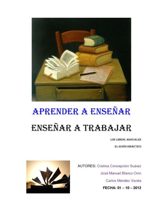RRDD_libros_manuales_transparencias