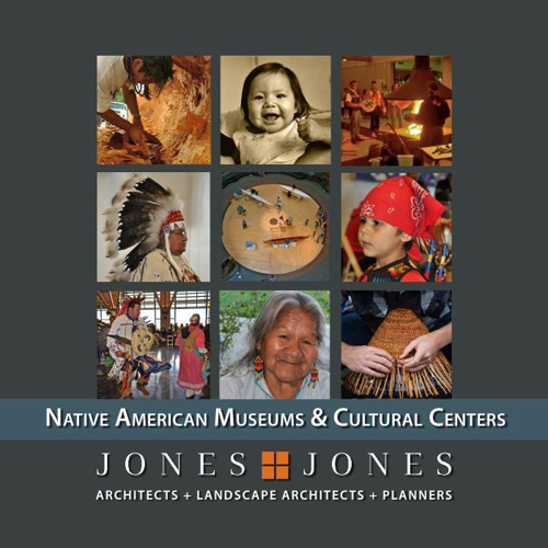Native American Museums & Cultural Centers
