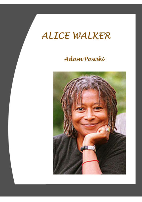 alice walker the achievement of the This study guide consists of approximately 42 pages of chapter summaries, quotes, character analysis, themes, and more - everything you need to sharpen your knowledge of roselily petry, alice hall, walker: the achievement of the short fiction, in alice walker: critical perspectives past and.