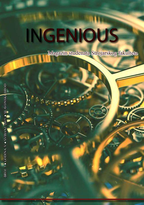 InGenious5