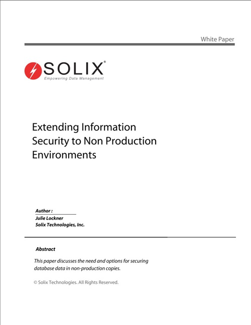 Extending_Information_Security_to_Non_Production_Environments
