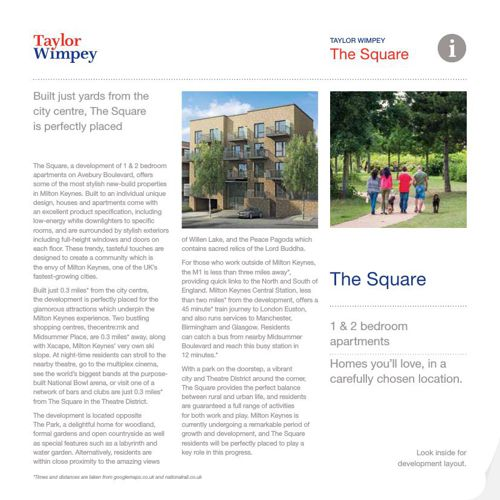 The Square_Brochure_FLIP_v2