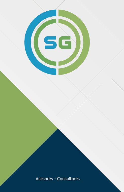 SG Asesores Consultores