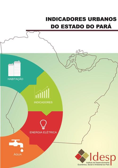 Indicadores-Urbanos-do-Estado-do-Para