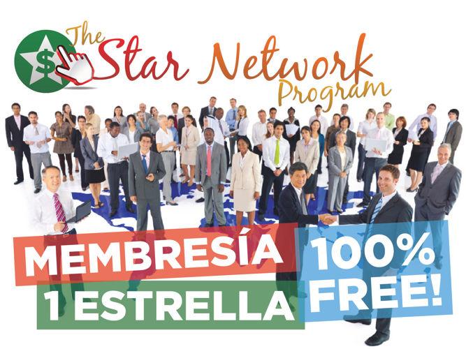 1-Pres_1 Estrella Star Network.es
