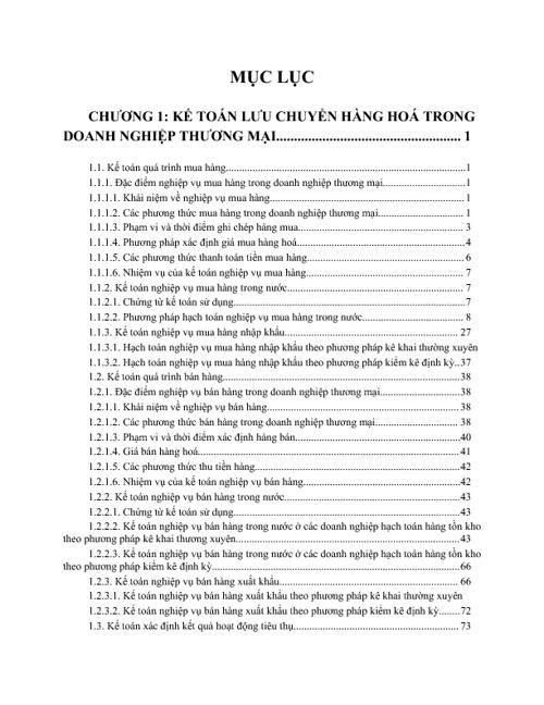 Giao Trinh Ke Toan Tai Chinh 2
