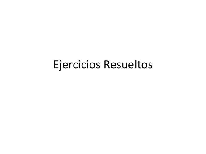 162131505-Ejercicios-Resueltos-Geofisica