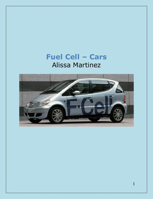 Fuel Cell (Autosaved)