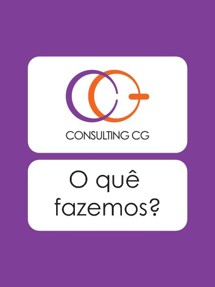 Consulting CG