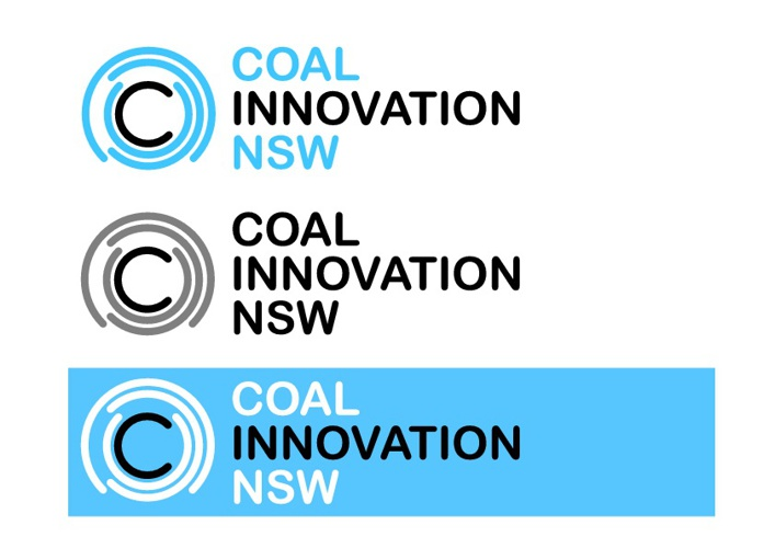 Coal Innovation NSW Final Documents