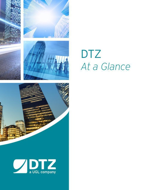 DTZ_ FM At a Glance Brochure_Custom Web