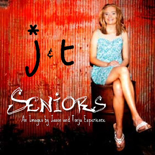 J & T - Seniors - Proof 1