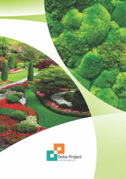 DP Brochure