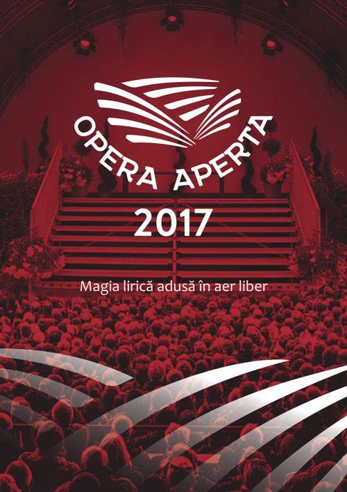 Opera Aperta 2017