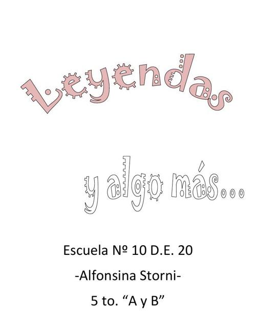 leyendas-2014-tomo-2