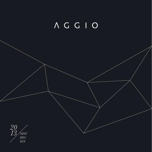 Catálogo Aggio