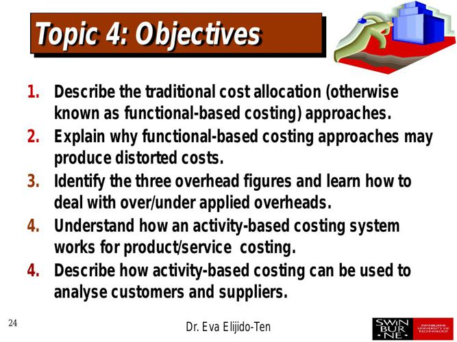 ACC80008_EvaTopic4_lecture_slides