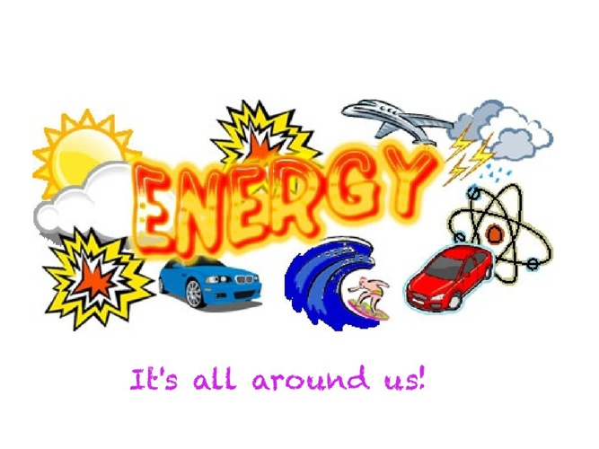 Bunetto Energy