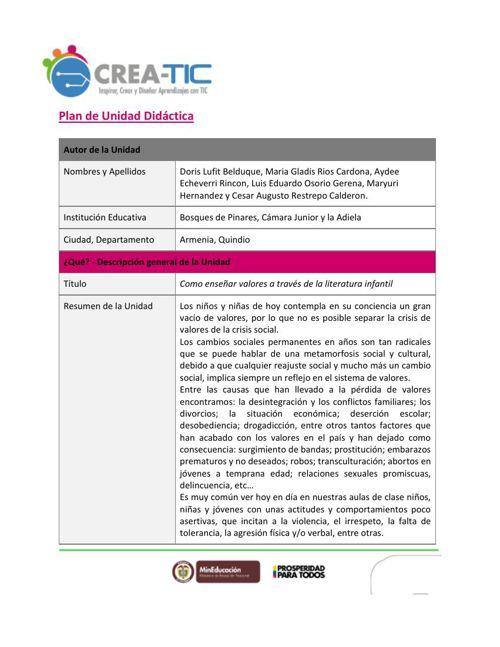 plantillaunidaddidacticolaborativa