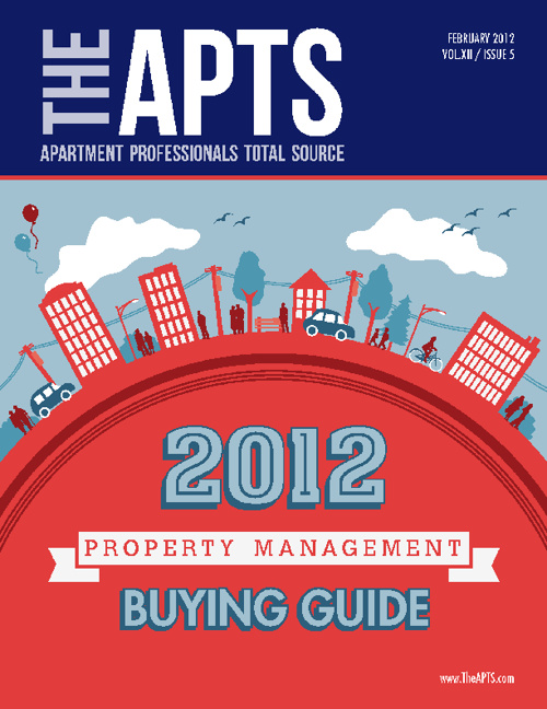 2012 Buying Guide