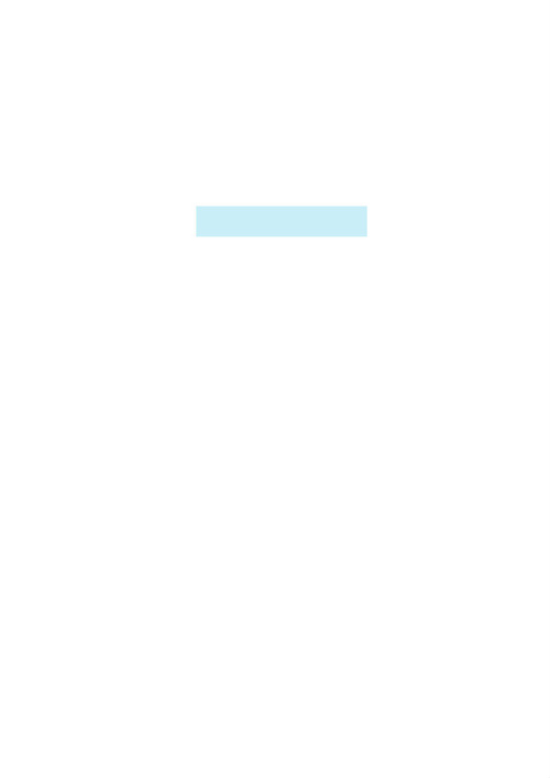 Copy of ftmfvfqi7 - tari diferite - country