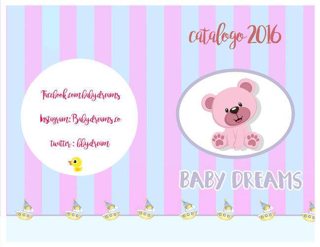 catalogo-final-Baby-Dreams