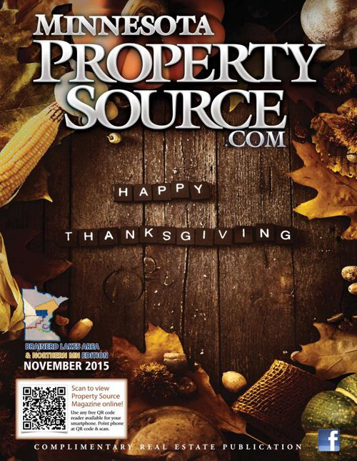 November 2015 Property Source