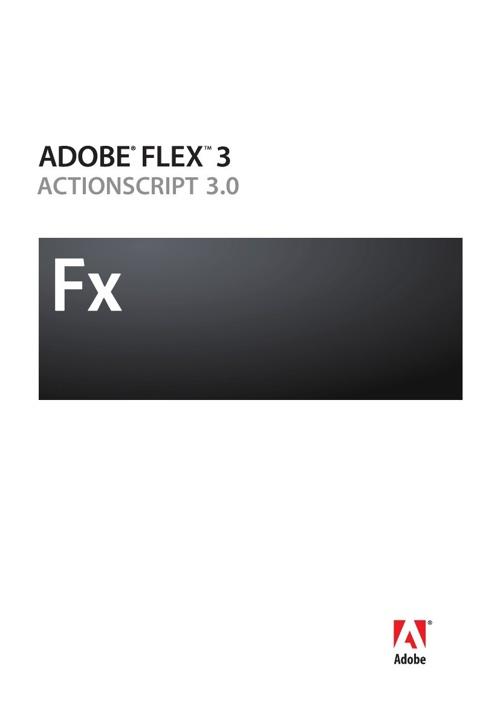 ActionScript_01