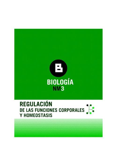 homeostasis2 [Modo de compatibilidad]