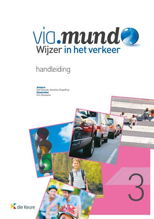ViaMundo_3_HDL (1)