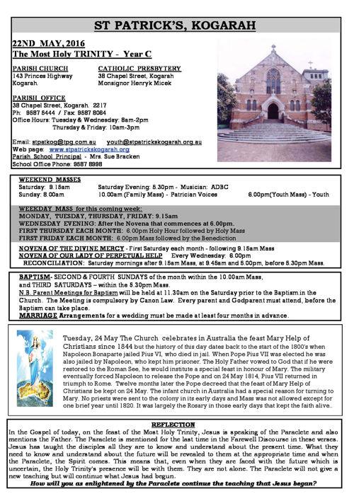 Bulletin 22.05.16print