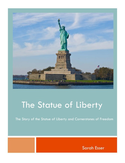 StatueofLibertyFlipBook