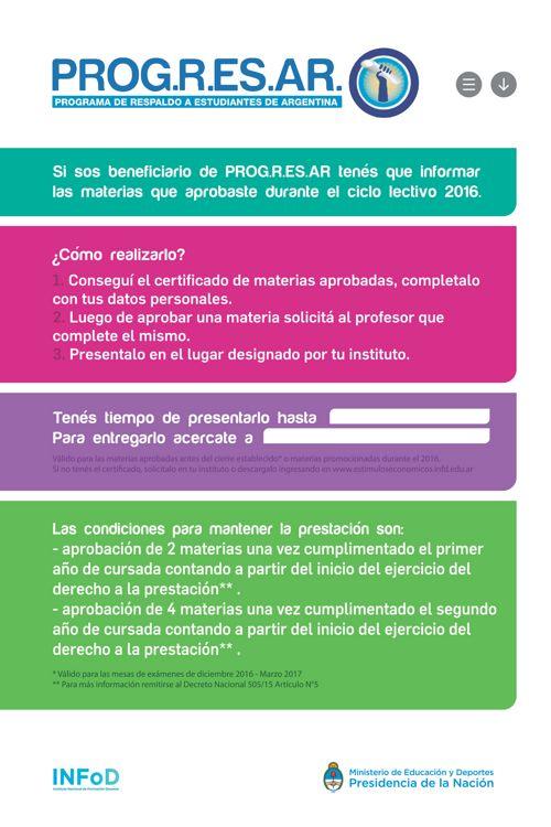 afiche_progresar_posturado_1