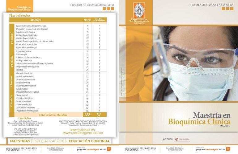 maestría_Bioquímica Clínica 2015