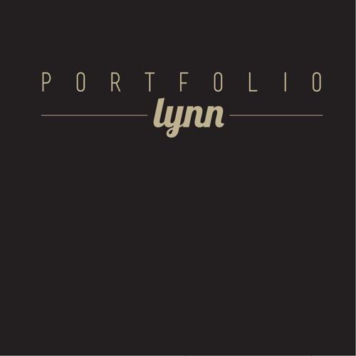portfolio lynn